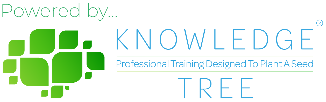 PRINCE2 Training Glasgow | Knowledge Tree Training | PRINCE2 Project Management Courses Glasgow